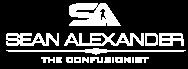 Sean Alexander